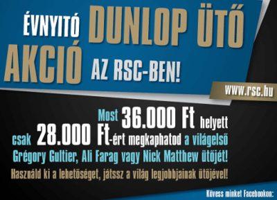 Dunlop_RSC